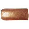 Airbrush barva Medea Nail-Art Bronze - Metal 30ml | Nailtrix