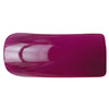 Airbrush barva Medea Nail-Art Grape 30ml | Nailtrix