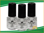 Clean and prep mini Sunny Nails 6ml | Nailtrix