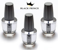 Top coat Black Prince 15ml