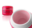 UV gel na nehty Vital - pink 30ml